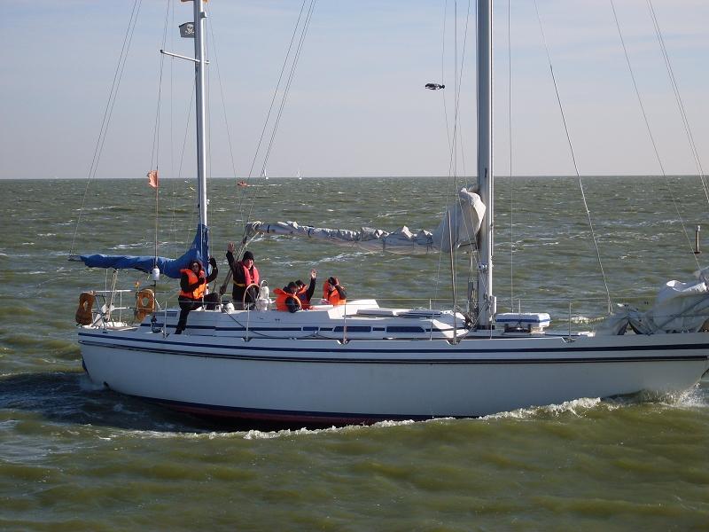 k-SDC10613