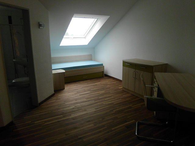 Einzelzimmer 2.OG