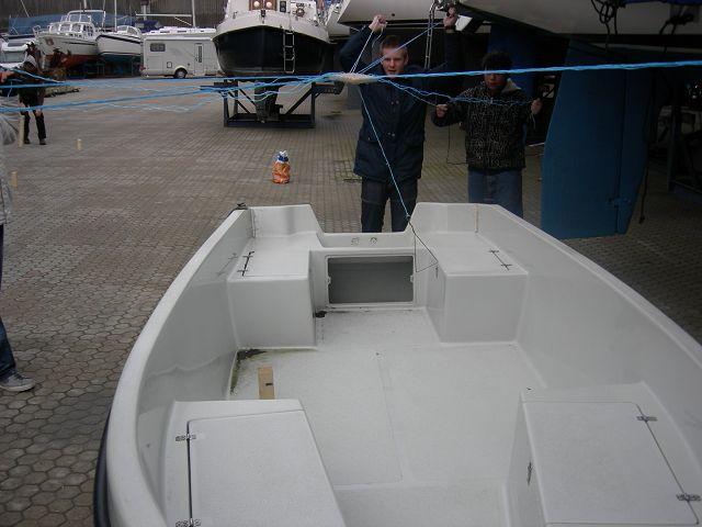 k-DSCN2600