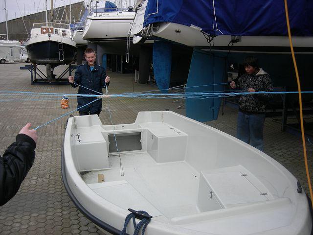 k-DSCN2601