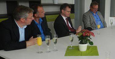 k-Vertreter Stadt Dinslaken