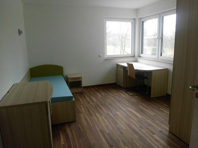 k-Einzelzimmer 1.OG