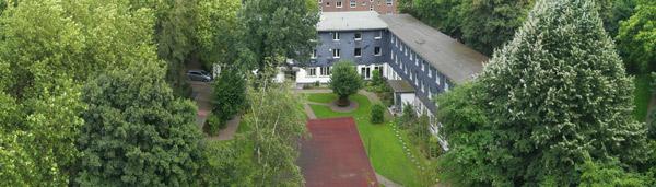 haupthaus1