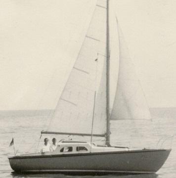 JHS-08