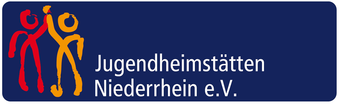 Logo_JHS