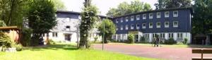 Haupthaus3