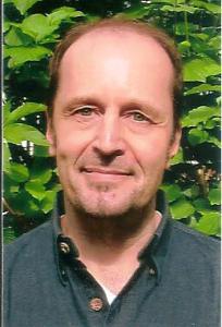 Volker 2012